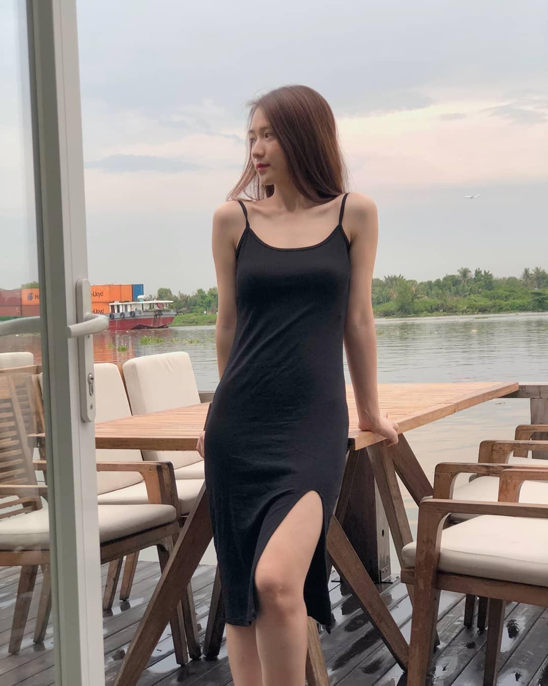 street style hot mom - Ảnh 12.