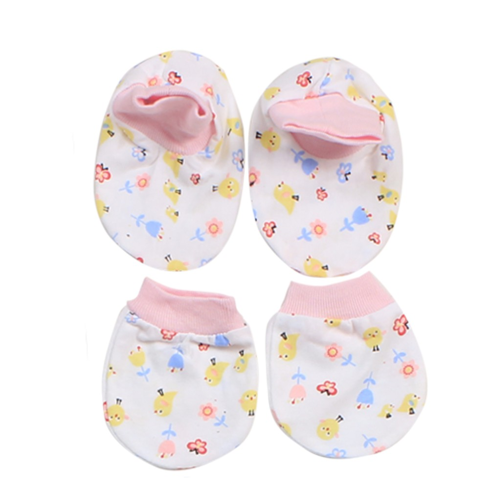 Bà mẹ trẻ 2 con chỉ ra 9 món đồ sơ sinh không cần thiết nhưng ai cũng sắm, vừa lãng phí vừa gây hại đến con - Ảnh 2.