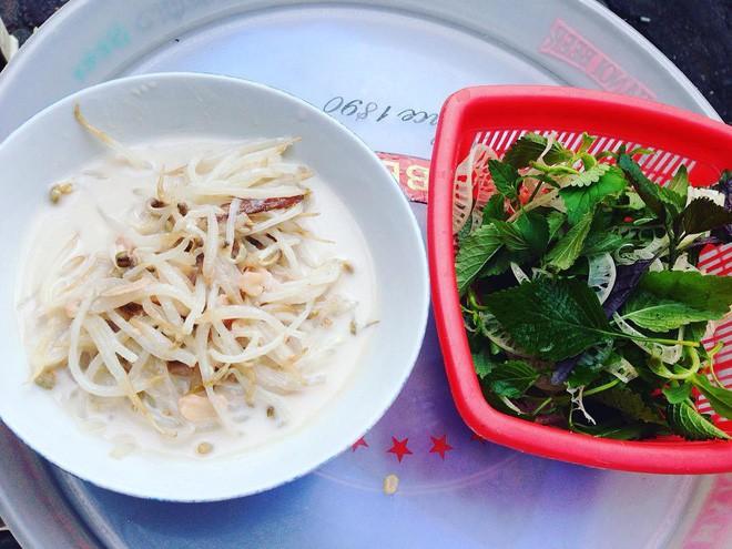 Những món ăn nghe tên là đã thấy mùa hè Hà Nội - Ảnh 21.
