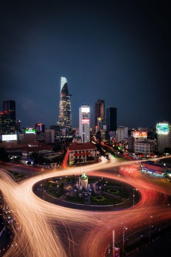 Chuyên trang du lịch nước ngoài bất ngờ bình chọn Sài Gòn là 1 trong 12 thành phố cần phải ghé thăm trong năm 2019  - Ảnh 9.