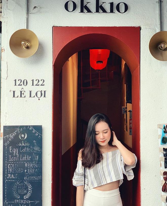 Sống ở Sài Gòn qua bao nồi bánh chưng, bạn đã check-in 5 background quán cafe sống ảo đình đám này chưa? - Ảnh 17.