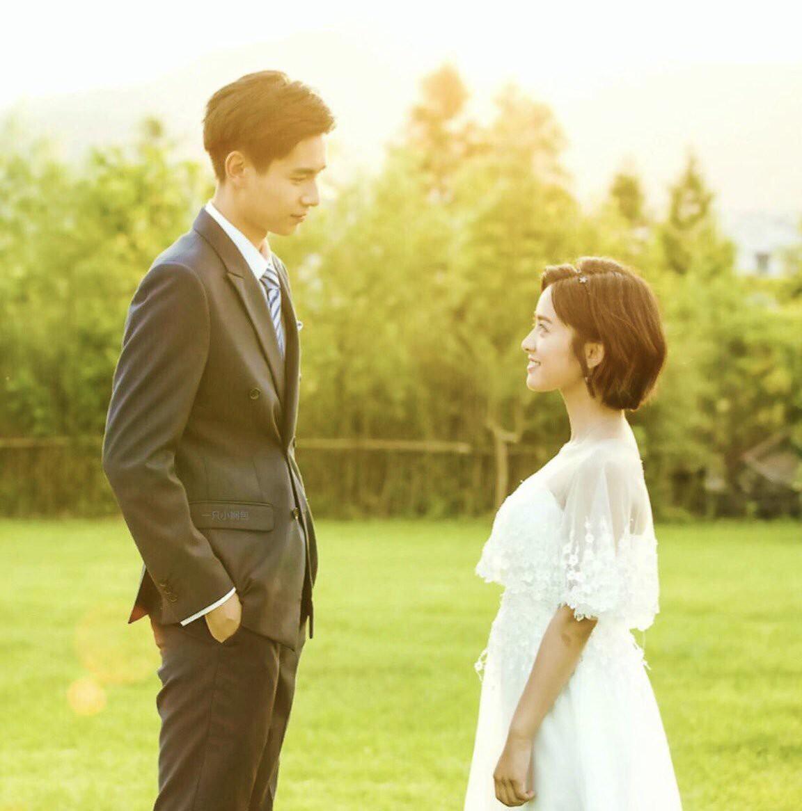 Hôn nhân sẽ không bền vững nếu bạn và chồng lặp đi lặp lại những cụm từ sai lầm này - Ảnh 1.