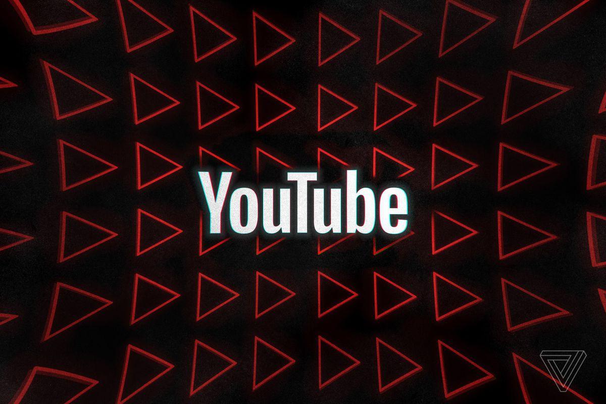 YouTube chính là cánh cổng mở cho những kẻ ấu dâm - Ảnh 1.