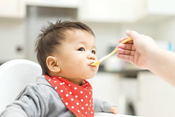 Cải thiện chiều cao của trẻ bằng tầm soát sớm để tìm nguyên nhân - Ảnh 2.