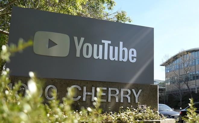 YouTube chính là cánh cổng mở cho những kẻ ấu dâm - Ảnh 4.