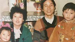 Mòn mỏi tìm con suốt 16 năm mà không thành công, bà mẹ 60 tuổi phẫu thuật thẩm mỹ cho trẻ lại để con dễ nhận ra mình