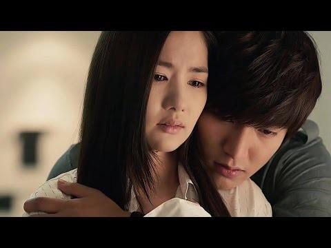 Từng phim giả tình thật với Lee Min Ho, Park Min Young giờ lại tự thừa nhận không thể quên Kim Jae Wook - Ảnh 12.