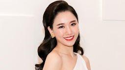 Giữa ồn ào bị Thu Minh chơi bẩn 'dìm hàng', Diva So Hyang nhờ Hari Won lên tiếng khiến ai cũng choáng