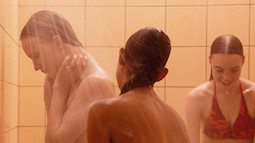 Bạn thường tắm trong bao lâu? Hóa ra điều này cho thấy bạn đang cô đơn đến mức độ nào