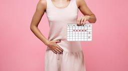 Phụ nữ sống lâu thường có 5 đặc điểm này, bạn được mấy điểm?