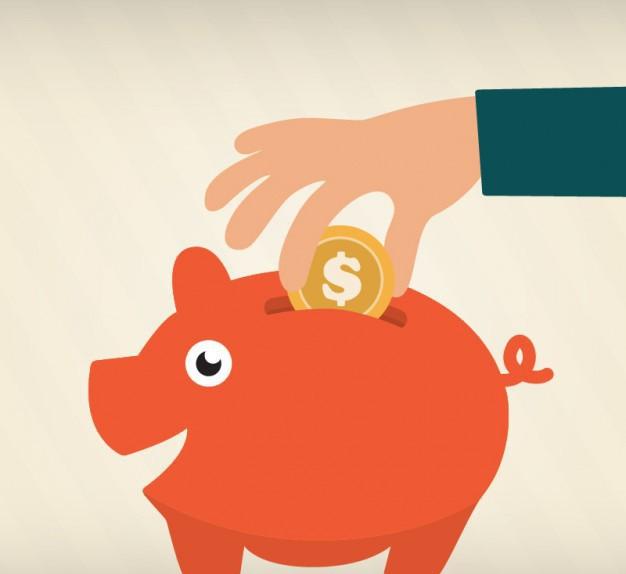money-saving_23-2147501303-crop