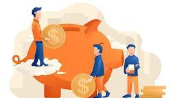 Mới nhận lương đã kêu hết tiền, hãy học người Nhật nghệ thuật quản lý và tiết kiệm tiền Kakeibo giúp bạn cắt giảm chi tiêu đến 35%