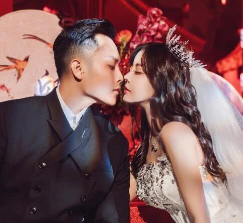 Trọn vẹn drama ly hôn chỉ sau 8 ngày tổ chức đám cưới gây sốc, lộ nhan sắc thật dàn hotgirl Weibo của mẫu nữ xứ Trung - Ảnh 6.