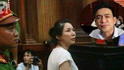 Nhận tiền của bà Ngọc để 'xử' bác sĩ Chiêm Quốc Thái, thủ phạm khai đã lấy 80 triệu đi làm từ thiện