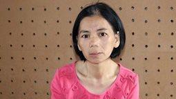 Vụ nữ sinh giao gà bị sát hại ở Điện Biên: Bất ngờ khi Bùi Thị Kim Thu được tại ngoại