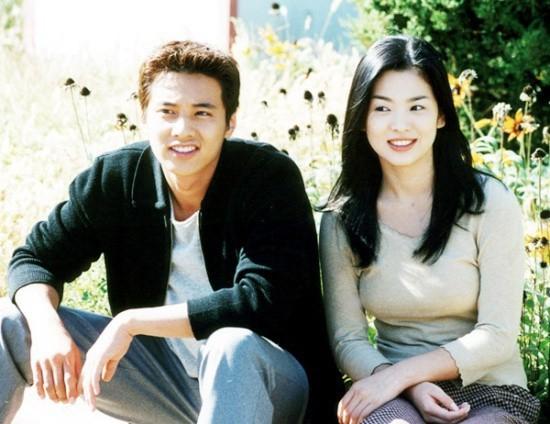 Dân Hàn đổ lỗi cho Song Hye Kyo khi đổ vỡ với Song Joong Ki: Khách quan hay mù quáng do mất niềm tin? - Ảnh 5.