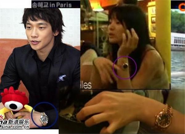 Dân Hàn đổ lỗi cho Song Hye Kyo khi đổ vỡ với Song Joong Ki: Khách quan hay mù quáng do mất niềm tin? - Ảnh 7.