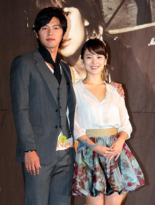 Dân Hàn đổ lỗi cho Song Hye Kyo khi đổ vỡ với Song Joong Ki: Khách quan hay mù quáng do mất niềm tin? - Ảnh 8.