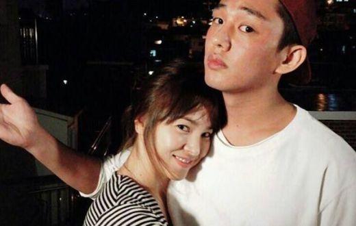 Dân Hàn đổ lỗi cho Song Hye Kyo khi đổ vỡ với Song Joong Ki: Khách quan hay mù quáng do mất niềm tin? - Ảnh 9.