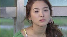 Những hot trend khiến các chị em học theo điên đảo đại đa số đều từ Song Hye Kyo lăng xê nhiệt tình trong phim