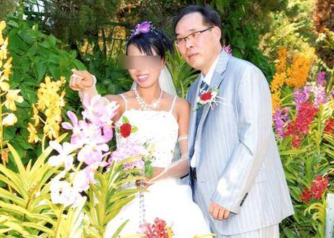 1562673871-131-phu-nu-viet-lay-chong-han-am-anh-nguoi-bi-sat-hai-khi-vua-sang-ke-bi-danh-dap-den-gay-xuong-co-dau-han-quoc-to-1349158575_480x0-1562657226-width480height343