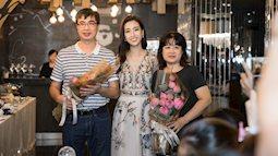 Đỗ Mỹ Linh trở thành Hoa hậu Việt Nam đặc biệt nhất từ trước đến nay nhờ hành động không ngờ này