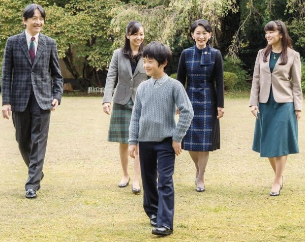 Prince Akishino-1