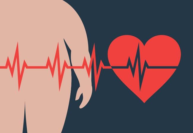 Nghiên cứu mới xác nhận: Việt Nam hiện đang dẫn đầu một hạng mục buồn về sức khỏe tại Đông Nam Á - Ảnh 1.