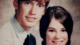 Ký ức kinh hoàng: Sau khi cưới người phụ nữ mới phát hiện chồng đã sát hại 2 bà vợ trước và mình là mục tiêu tiếp theo