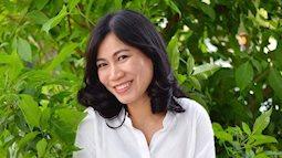 Mẹ Xu Sim: Trẻ con lớn lên bằng quá trình thử và sai, không làm sai thì biết thế nào là đúng?