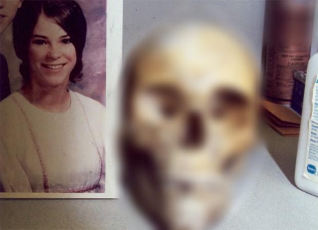 Ký ức kinh hoàng: Sau khi cưới người phụ nữ mới phát hiện chồng đã sát hại 2 bà vợ trước và mình là mục tiêu tiếp theo - Ảnh 4.