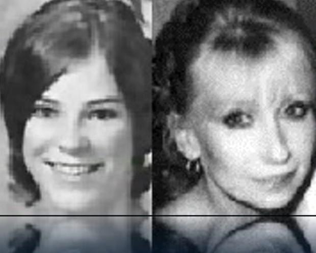 Ký ức kinh hoàng: Sau khi cưới người phụ nữ mới phát hiện chồng đã sát hại 2 bà vợ trước và mình là mục tiêu tiếp theo - Ảnh 3.