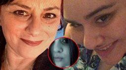 Rùng mình con gái giết và phân xác mẹ bằng phương thức tàn độc, những bài đăng Facebook trước đó của hung thủ gây chú ý