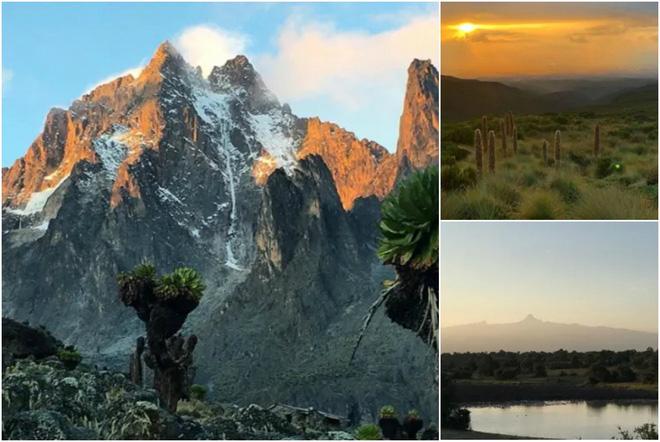 """Khui ngay loạt tọa độ có thật trong siêu phẩm """"The Lion King"""" 2019: Toàn cảnh đẹp thiên nhiên hoành tráng bậc nhất thế giới! - Ảnh 11."""