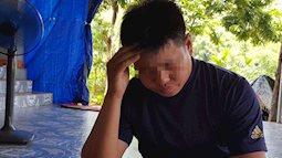 Hòa Bình: Sản phụ bị mất con khi nhập viện chờ sinh, người chồng đau đớn yêu cầu làm rõ nguyên nhân