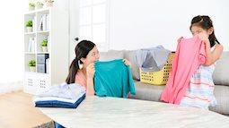 Hé lộ máy giặt Aqua với lồng giặt 525mm khiến các chị em ngóng đợi
