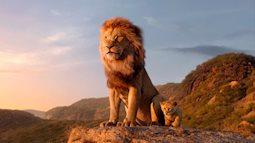 """Khui ngay loạt tọa độ có thật trong siêu phẩm """"The Lion King"""" 2019: Toàn cảnh đẹp thiên nhiên hoành tráng bậc nhất thế giới!"""