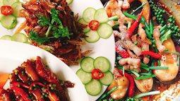 3 kiểu kho cá cho bạn chọn chiều nay, kiểu nào cũng ngon, kiểu nào cũng tốn cơm!