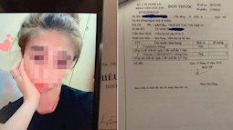 Bé gái 6 tuổi nghi bị bạn của bố xâm hại tập thể trong khách sạn: Cha mẹ ly hôn, nhà trường từng đuổi học vì nợ nần của người lớn