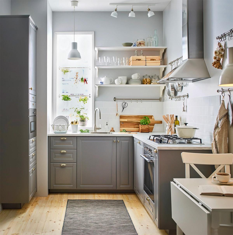 ikea-small-kitchen