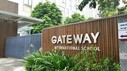 Chưa có quy định về trường quốc tế, vậy những trường đang gắn mác quốc tế là trường như thế nào?