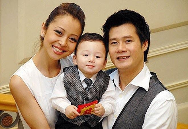 Quang Dũng lần đầu nói về yêu đồng tính và chuyện ly hôn Jennifer Phạm - Ảnh 4.