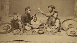 """Bậc trượng phu trong thương trường Bạch Thái Bưởi - """"Đội quân"""" hát xẩm giúp hãng tàu Việt đánh bại đối thủ nước ngoài (Phần 2)"""