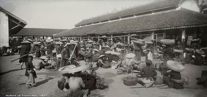 """Bậc trượng phu trong thương trường Bạch Thái Bưởi: Khởi nghiệp """"tả pí lù"""" buôn ngô, cầm đồ, mở hàng cơm, thu thuế chợ… - Ảnh 7"""