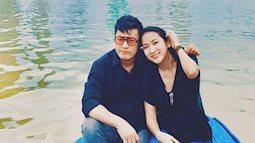 Bà xã Lam Trường bất ngờ tâm sự chuyện tình cảm gia đình sau khi bị mỉa bán hàng online làm xấu mặt chồng
