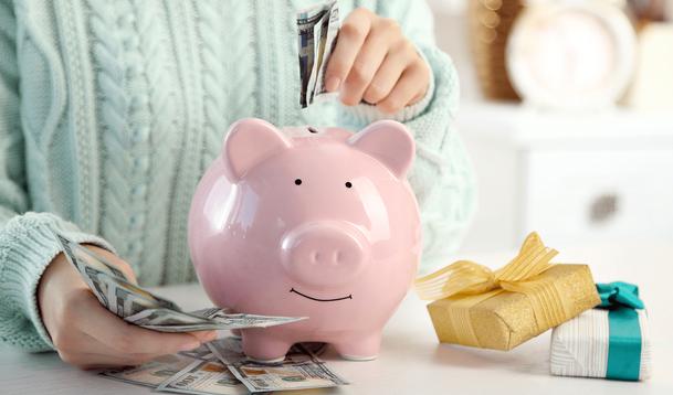 7 phương pháp đơn giản giúp tiết kiệm tiền bạc, quan trọng nhất là đừng nói câu mình có thể mua được - Ảnh 8.