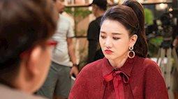 """Hari Won: """"Tôi hoảng sợ vì cưới Trấn Thành"""""""