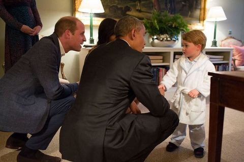 gallery-1461357712-prince-george-met-obama