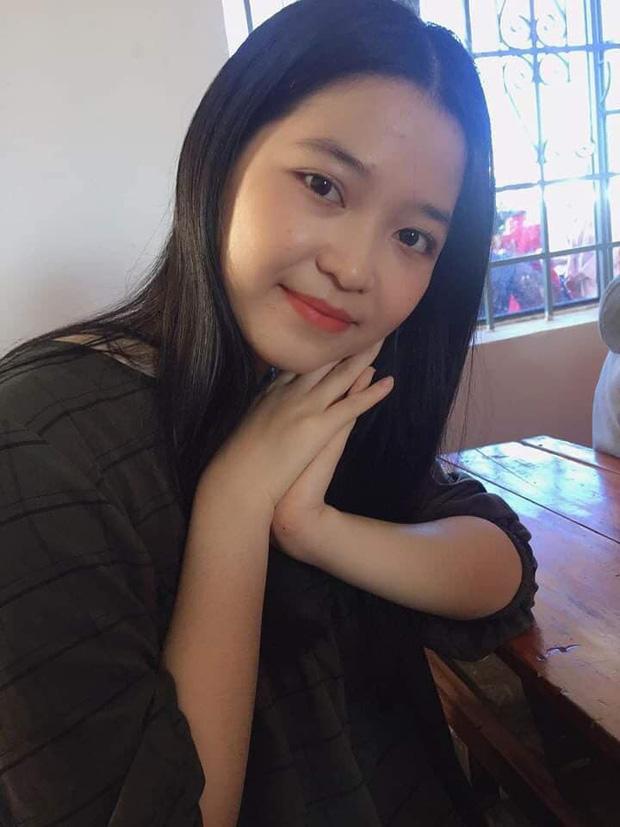 Nữ sinh Đại học mất tích bí ẩn ở sân bay Nội Bài được tìm thấy ở Khánh Hòa - Ảnh 1.