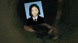 Vụ án 'móng tay sơn đỏ' gây xôn xao Hàn Quốc 16 năm: Nữ sinh mất tích trên đường về nhà, chết lõa thể trong đường ống nước cách nhà 6km